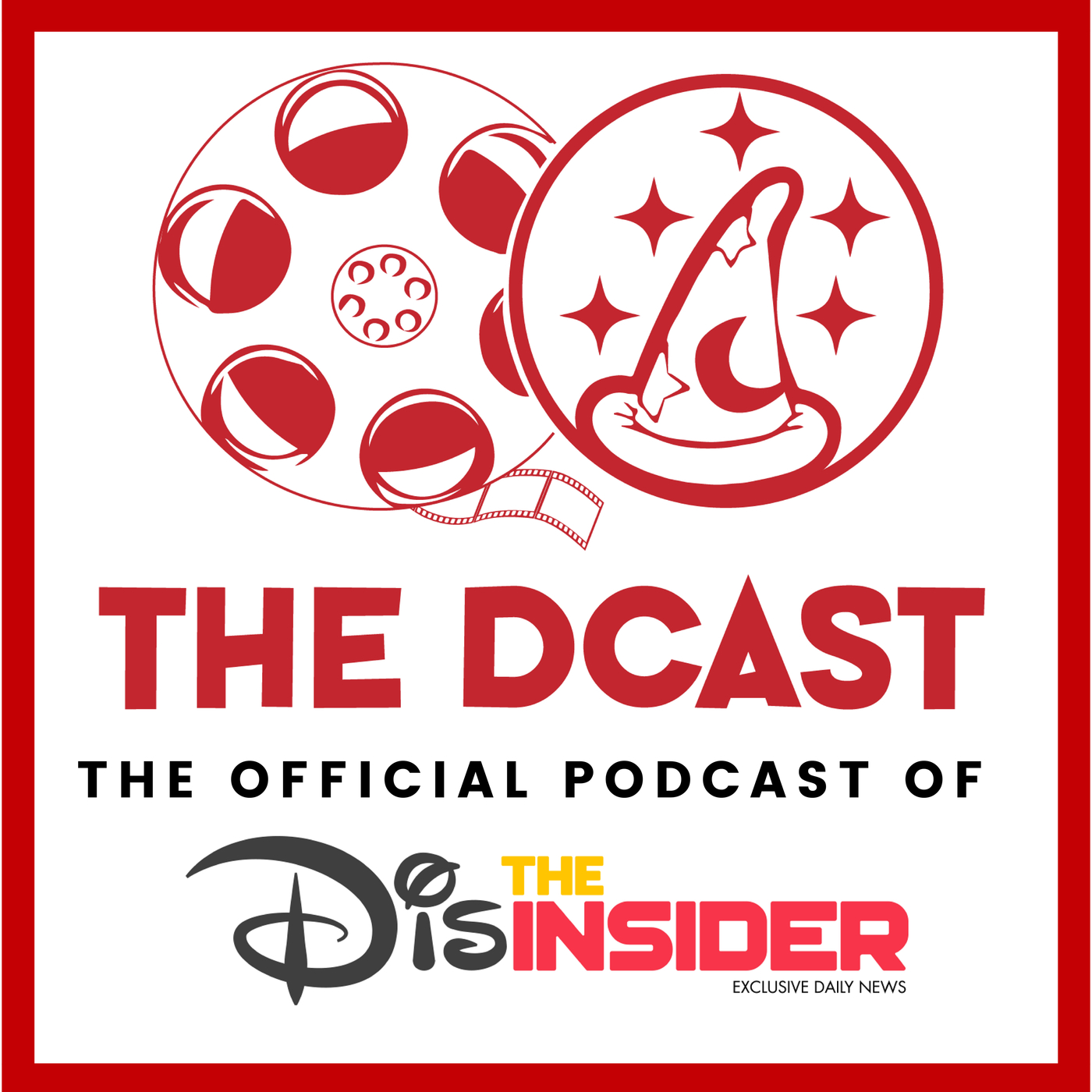 A Pirates Life For Who? | The DCast S2E2