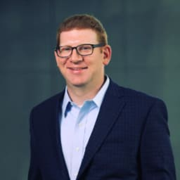 La-Z-Boy on Continued Innovation in Marketing: Featuring Eli Winkler, Chief Marketing Officer