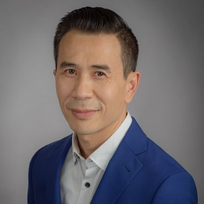 Cambria on the Importance of Team-Building and Plans for Growth: Featuring Ponara Eng,  Director of Digital Marketing