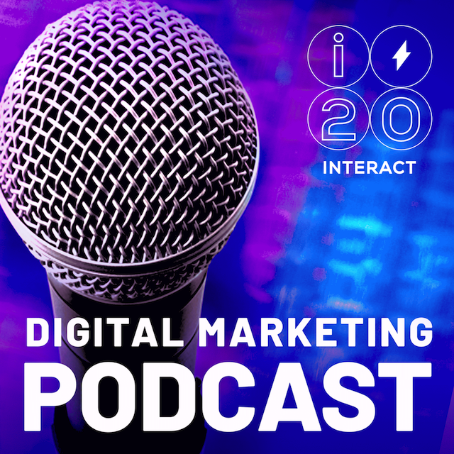 The Ohio State University and Personalized Marketing: Featuring Elaine Armbruster, Senior Director, Omnichannel Marketing