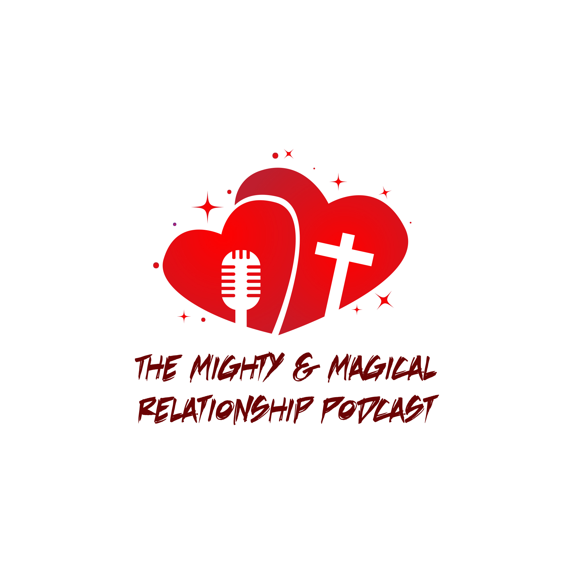 Mighty & Magical Relationship Podcast - Mixed Signals