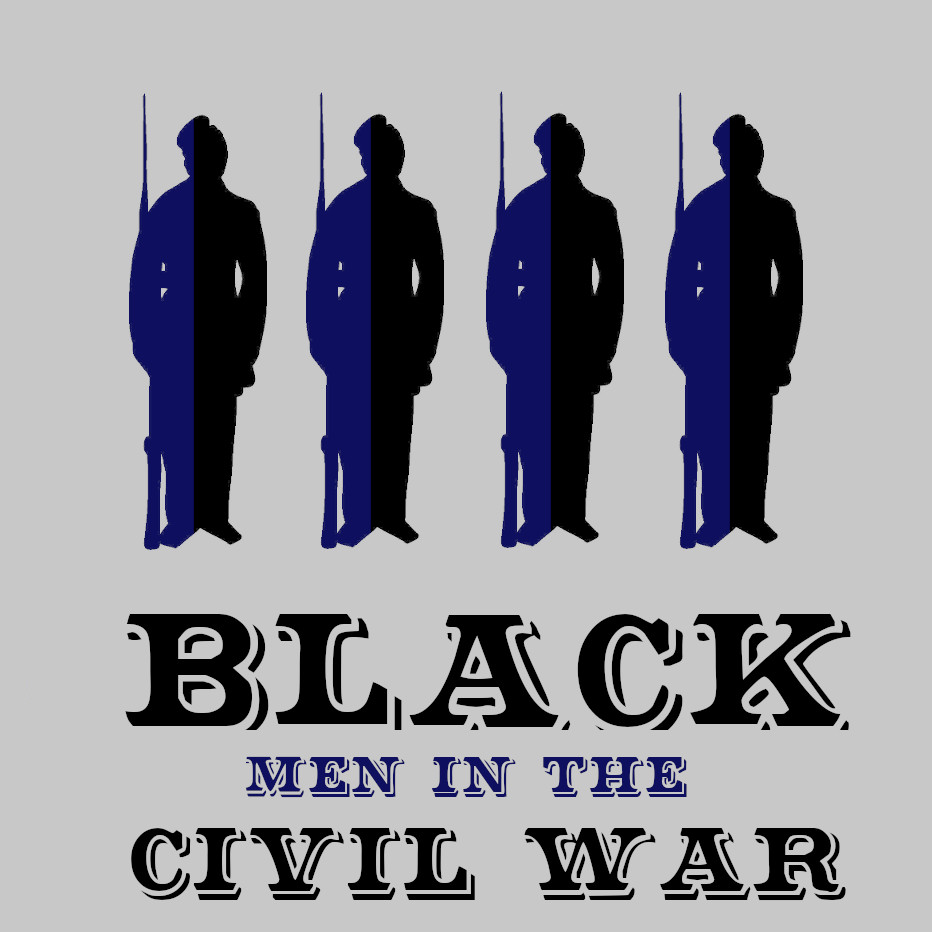 How to Be a Black Man in the Civil War Union Army: An Interview with Verb Washington