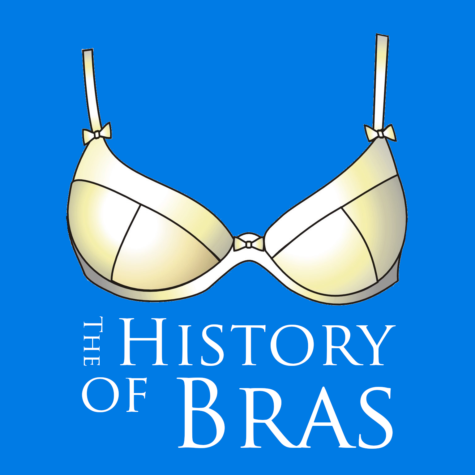 The History of Bras, Feat. The Exploress - Showcase, Women's History