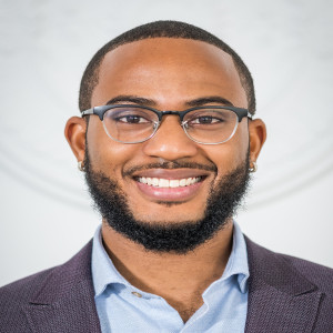 The Emotionally Intelligent Leader with Jamelle Lindo