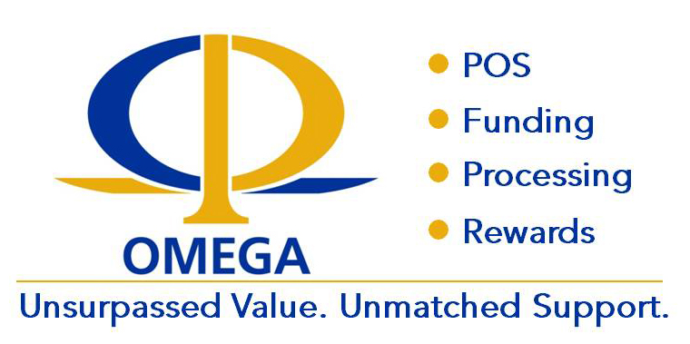 Omega Processing Solutions Presents: Informed Voters Project - Ken Bowman