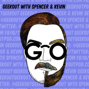 A Message of Support from GeekOut