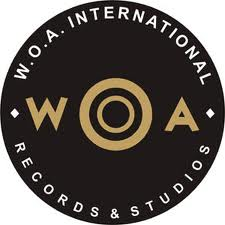 WOAFM99 Radio Show: Episode 9 (Live with Laura Ainsworth - 17th Feb 2014)