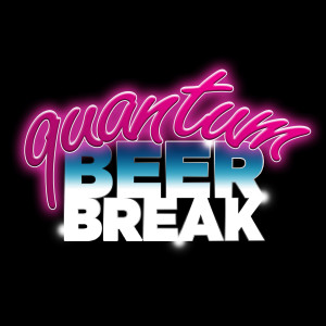 Quantum Beer Break: Rhommox