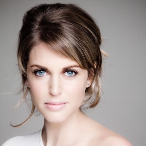 Amy Huberman (From The Patreon Archive): Episode 163