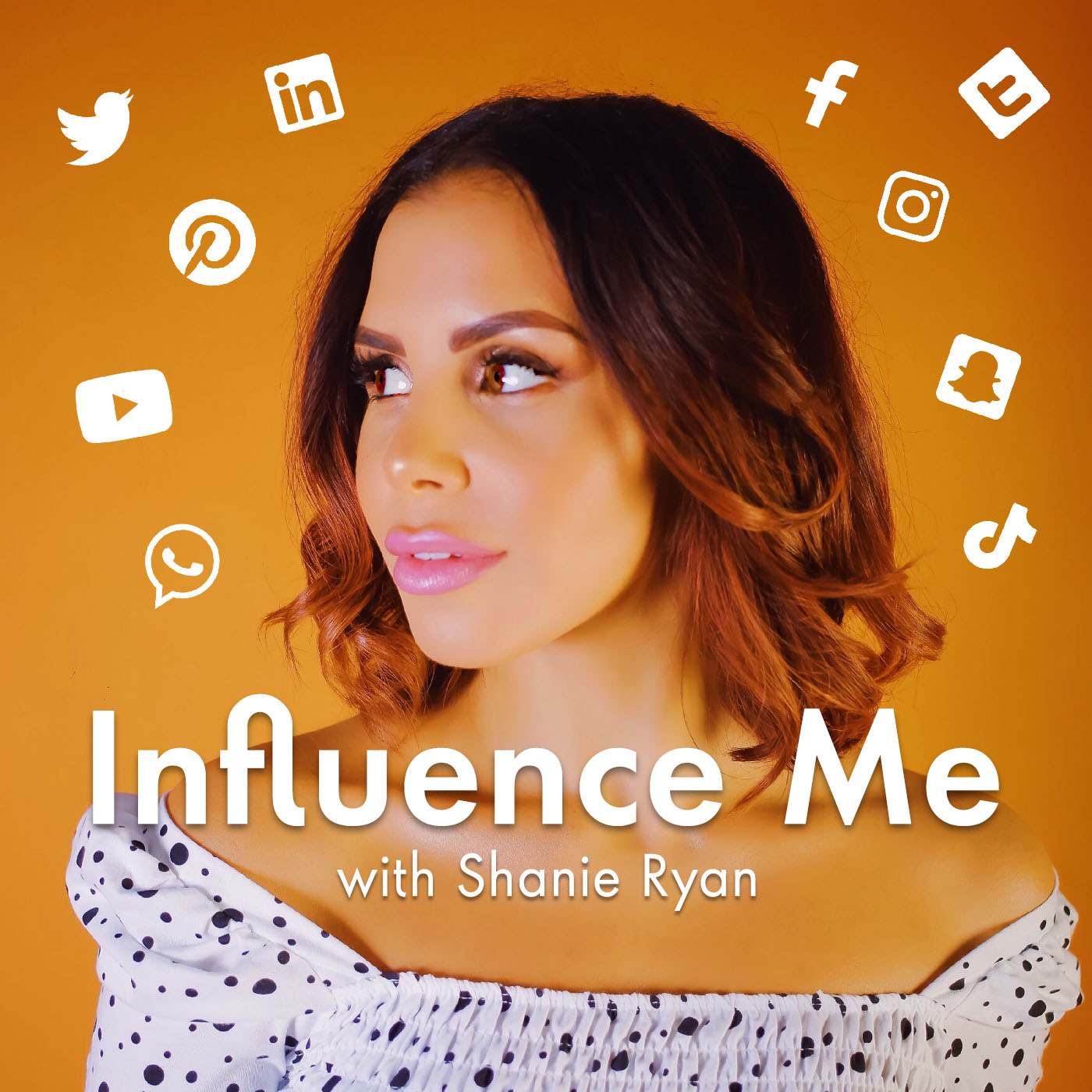 Influence Me - The Trailer