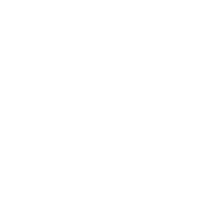 Conversation with indie-folk band: Monday Night Social