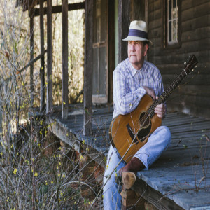 Conversation with singer-songwriter & musician: Papa Jack Couch
