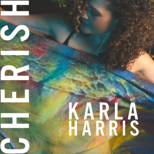 Conversation with jazz vocalist: Karla Harris