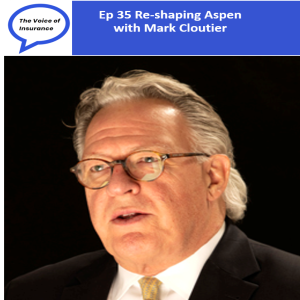 Ep 35 Re-shaping Aspen with Mark Cloutier