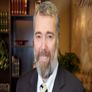 Pastor David Whitney - The American View
