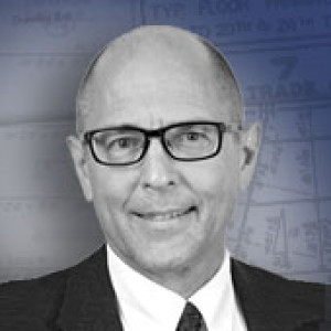 Richard Gage - Founder, Architects & Engineers for 9/11 Truth