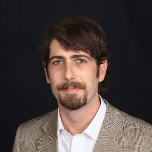 Alex Newman- International Journalist for the New American Magazine, Educator, and Consultant