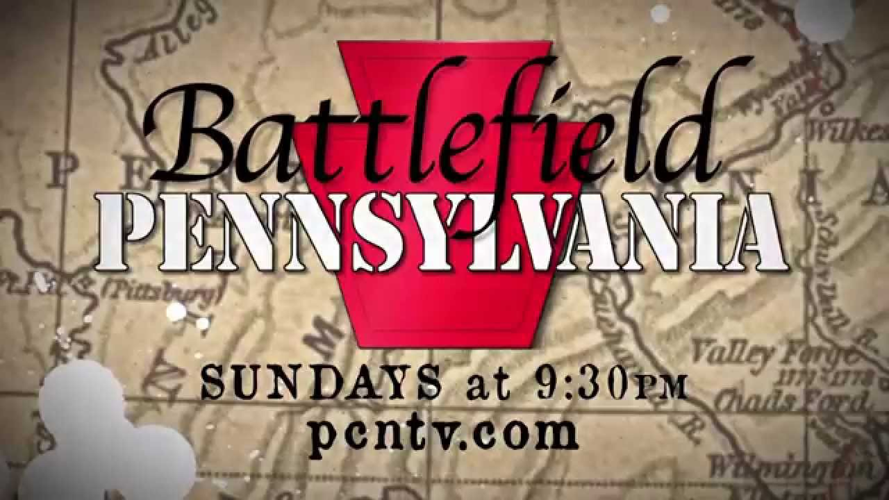 BPA S02E07: The Allegheny Arsenal Explosion: The Worst Civilian Disaster of the Civil War