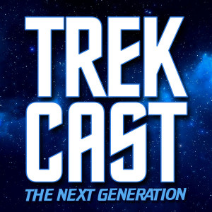 Trekcast Episode 249: We Are All Over the Place