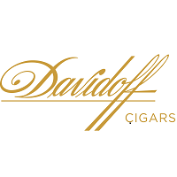 Cigar Review - Davidoff Late Hour Robusto