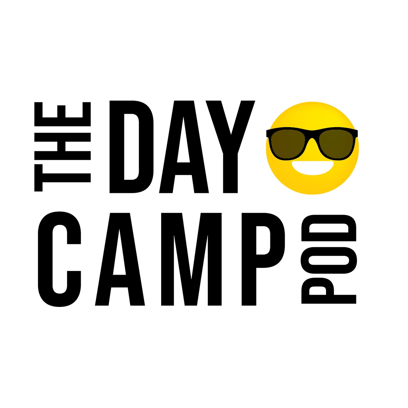 The Day Camp Pod - From Go Camp Pro