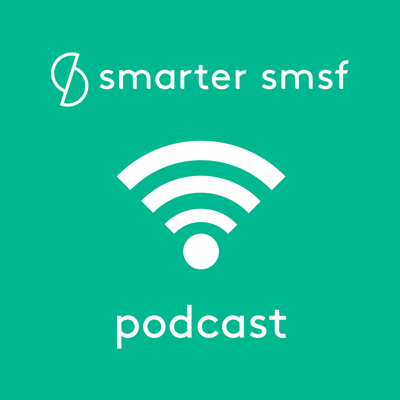 Episode 32 - My takeaways from the SMSF Association National Conference 2018