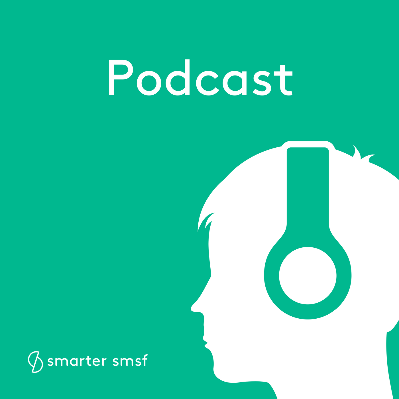 Episode 33 - Do pension SMSFs match their stereotype?