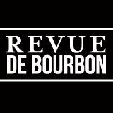 Revue de Bourbon Podcast - Down One Bourbon Bar - LIVE Urban Bourbon Trail Edition