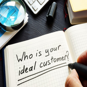 Get more ideal customers (15 minutes)