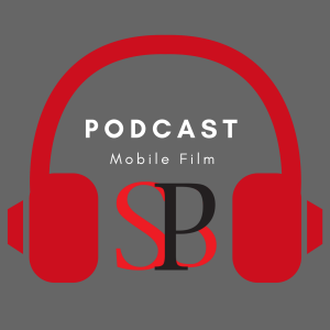 Tedious Post Effects Of A Smartphone Winning Film with Blake Worrell