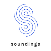 Soundings S2 E1: Panti, Paul Noonan, Áine Lawlor & Fr. Peter McVerry