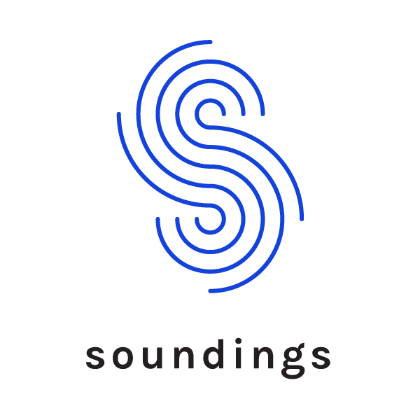 Soundings S2 E2: Jape, Andy Irvine, Tomm Moore & Willie Duggan