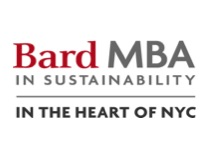 Sustainable Business Fridays: The Next Big Step: Building a Culture for Sustainability