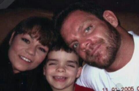 #62: Chris Benoit & the Dark Side of Wrestling w/ Guest Host Mason