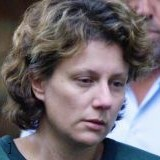 #66: Kathleen Folbigg, the Baby Killer?