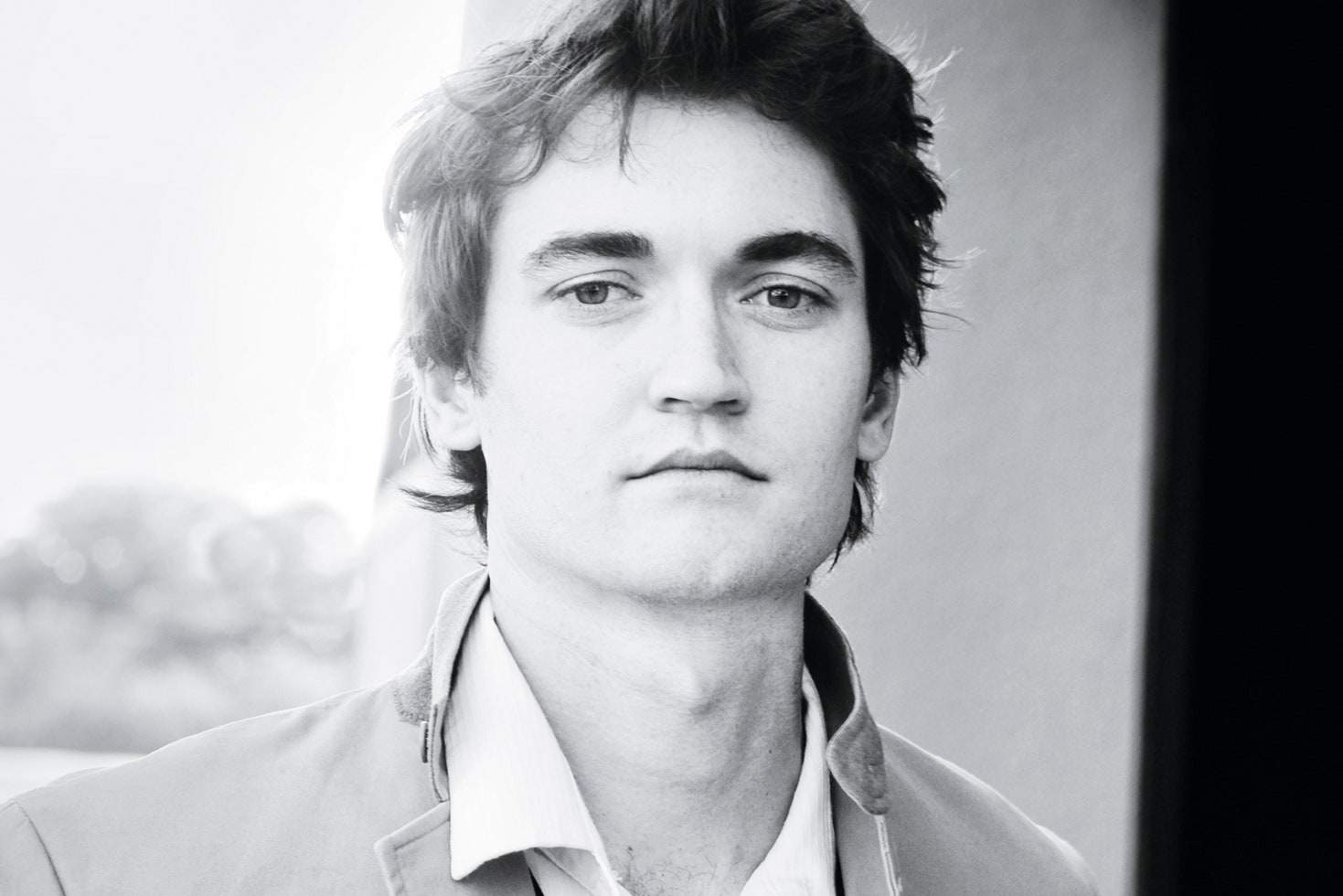 Part 2 of the Dark Web: The Silk Road & Ross Ulbricht (AKA The Dread Pirate Roberts)