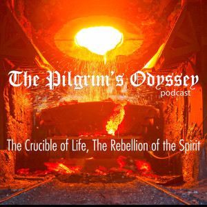 The Crucible of Life, The Rebellion of the Spirit