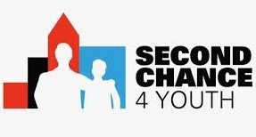 Episode 90 - Melissa Moss, Second Chance 4 Youth