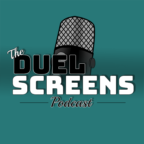 Quartet - A Retro-Inspired, Turn-Based JRPG! | The Duel Screens Podcast #95