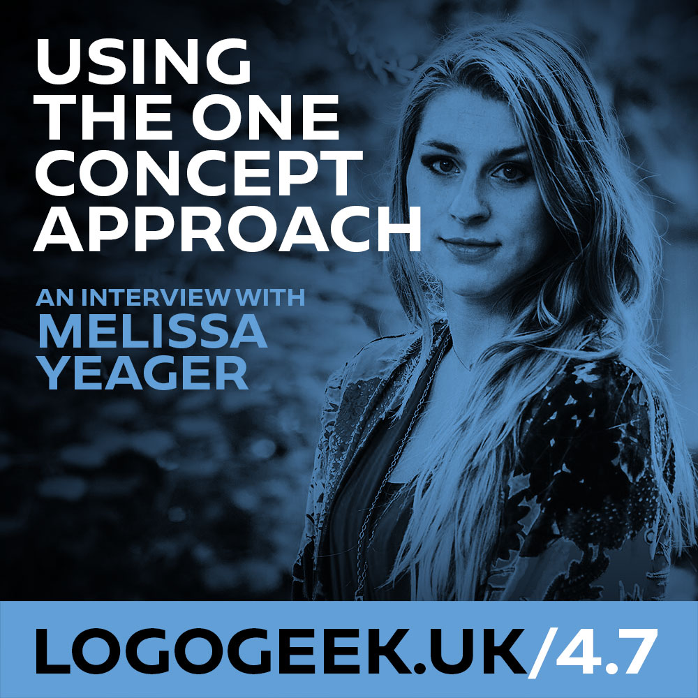#4.7: Using the one concept approach - An interview with Melissa Yeager