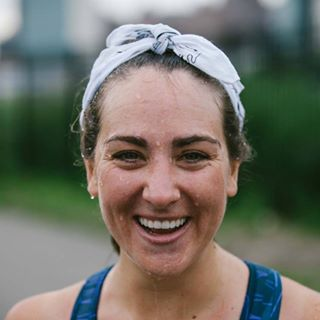 63: Kelly Roberts: She Can and She Did (f/k/a Run Selfie Repeat)
