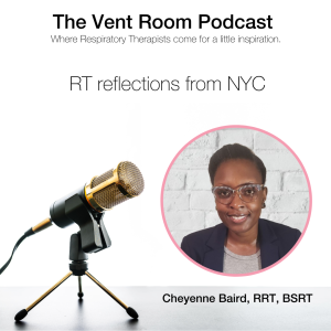 RT Reflections from NYC