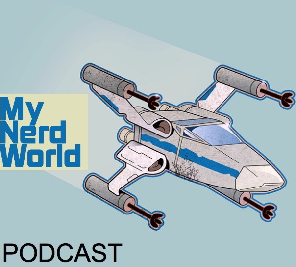 A Star Wars Podcast: Game of Wars, Benioff and Weiss get first new movie!