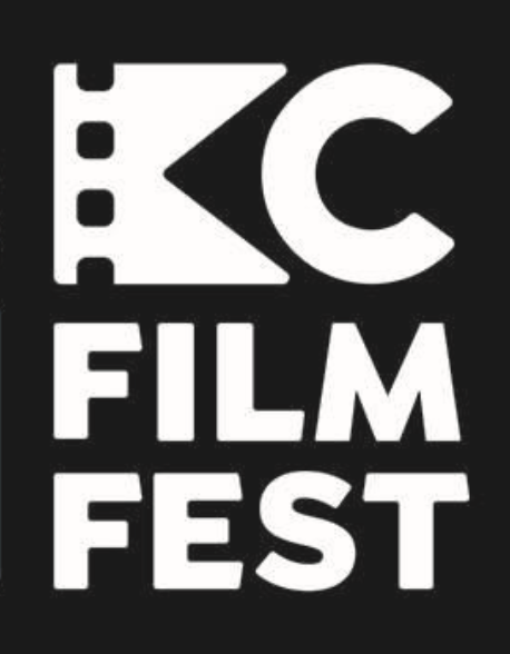 Episode 150 - KC FilmFest - The Dragtivists & Belong to Us