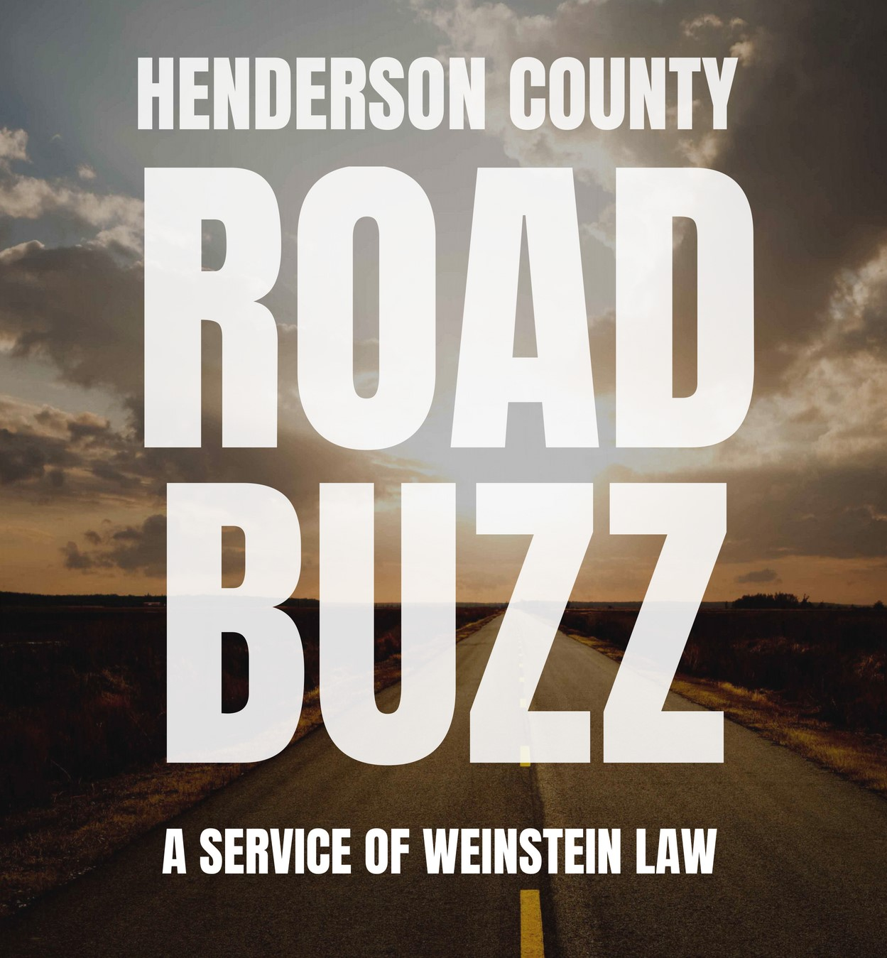 Road Buzz for Week of Oct. 1