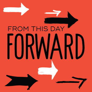 Oct 27, 2019 - Pastor Mark Zweifel - From this Day Forward | Part 5 - Never Give Up