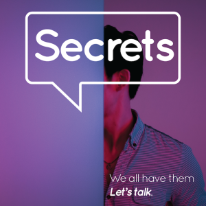 April 28, 2019 - Pastor Mark Zweifel - Secrets | Lying