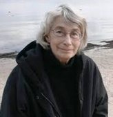 Giving & Receiving Compassion, in Memory of Mary Oliver