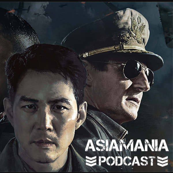 EP196 - Operation Chromite