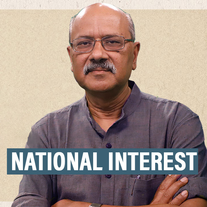 National Interest: The Chinese are so predictable, Modi & Shah should've seen them coming on 5 August 2019